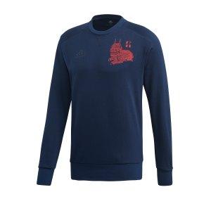 adidas-fc-bayern-muenchen-cny-sweater-blau-replicas-sweatshirts-national-fi6233.png