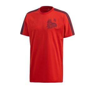 adidas-fc-bayern-muenchen-cny-tee-t-shirt-rot-replicas-t-shirts-national-fi6235.png