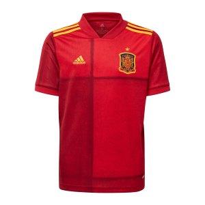 adidas-spanien-trikot-home-em-2020-kids-rot-replicas-trikots-national-fi6237.jpg