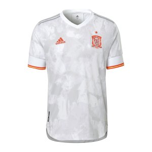 adidas-spanien-authentic-trikot-away-em-2020-weiss-replicas-trikots-nationalteams-fi6239.png