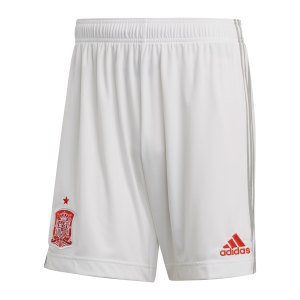 adidas-spanien-short-2020-kids-weiss-replicas-shorts-nationalteams-fi6241.png