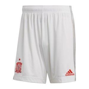 adidas-spanien-short-2020-kids-weiss-replicas-shorts-nationalteams-fi6241.png