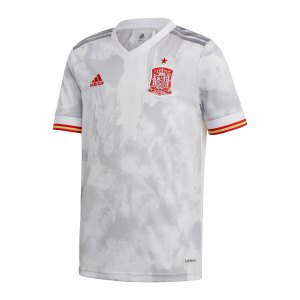 adidas-spanien-trikot-away-em-2020-kids-weiss-b-fi6242-flock-fan-shop_front.png