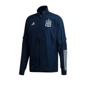 adidas-spanien-praesentationsjacke-blau-weiss-replicas-jacken-nationalteams-fi6272.png