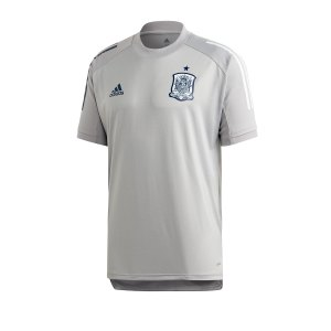 adidas-spanien-trainingsshirt-grau-replicas-t-shirts-nationalteams-fi6278.jpg