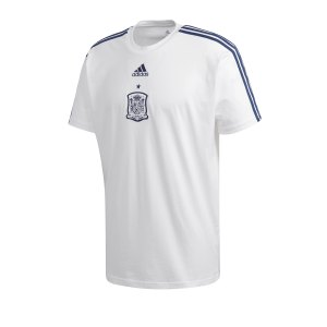 adidas-spanien-t-shirt-weiss-replicas-t-shirts-nationalteams-fi6308.png
