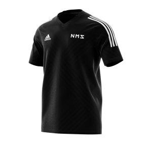 adidas-nemeziz-trikot-kurzarm-schwarz-fussball-teamsport-textil-t-shirts-fi6664.png