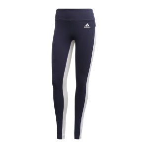adidas-sp-tight-damen-blau-weiss-fussball-textilien-hosen-fi6731.png