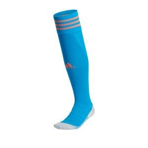 adidas-stutzenstruempfe-blau-orange-fussball-teamsport-textil-stutzenstruempfe-fi7722.jpg