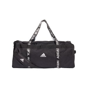 adidas-4athlts-l-tasche-schwarz-fi7963-lifestyle_front.png