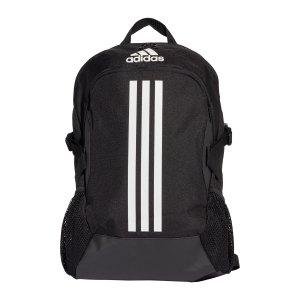 adidas-power-5-rucksack-schwarz-weiss-fi7968-equipment_front.png