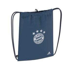 adidas-fc-bayern-muenchen-gymsack-sportbeutel-blau-replicas-zubehoer-national-fi7971.jpg