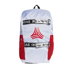 adidas-tango-rucksack-weiss-rot-schwarz-equipment-taschen-fi9351.png