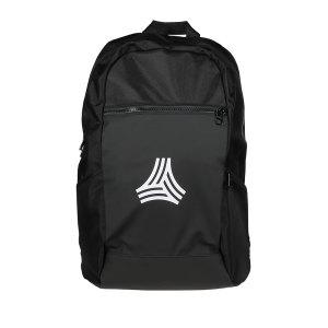 adidas-tango-fs-btr-backpack-rucksack-schwarz-equipment-taschen-fi9352.png