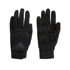 adidas-gloves-handschuhe-schwarz-rot-equipment-spielerhandschuhe-fi9354.jpg