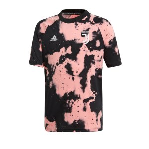 adidas-fc-juventus-turin-prematch-shirt-kids-pink-replicas-t-shirts-international-fj0738.jpg
