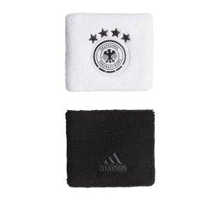 adidas-dfb-deutschland-schweissbandset-weiss-replicas-zubehoer-nationalteams-fj0816.png
