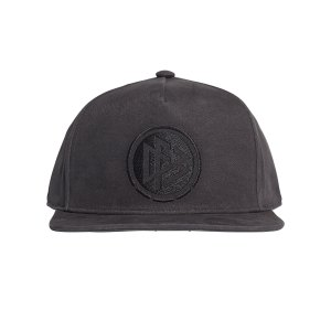 adidas-dfb-deutschland-sb-cap-kappe-schwarz-grau-replicas-zubehoer-nationalteams-fj0820.png