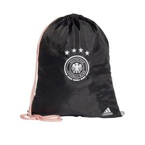 adidas-dfb-deutschland-gymsack-schwarz-replicas-zubehoer-nationalteams-fj0824.png