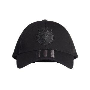 adidas-dfb-deutschland-h-a-cap-kappe-schwarz-replicas-zubehoer-nationalteams-fj0827.png