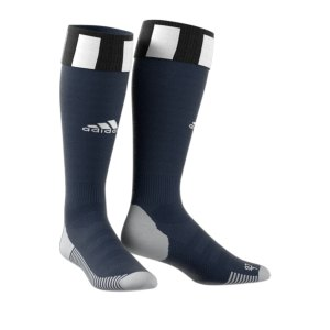 adidas-hamburger-sv-stutzen-away-2019-2020-blau-replicas-stutzen-national-fj1135.png