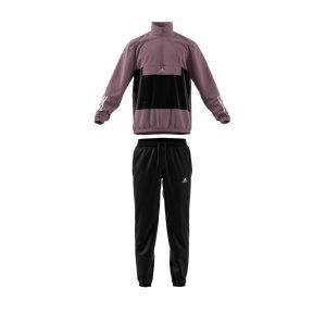 adidas-mts-tech-trainingsanzug-braun-schwarz-fussball-textilien-anzuege-fj1228.png