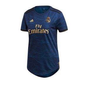 adidas-real-madrid-trikot-away-2019-2020-damen-replicas-trikots-international-fj3146.png