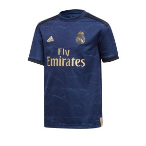 adidas-real-madrid-trikot-away-2019-2020-kids-blau-replicas-trikots-international-fj3147.jpg