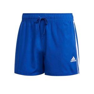 adidas-3s-clx-badehose-blau-lifestyle-textilien-hosen-kurz-fj3365.jpg