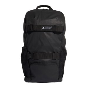 adidas-4athletes-id-rucksack-schwarz-fj3924-equipment_front.png