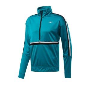 reebok-wor-tricot-1-4-zip-sweatshirt-gruen-lifestyle-textilien-sweatshirts-fj4055.png