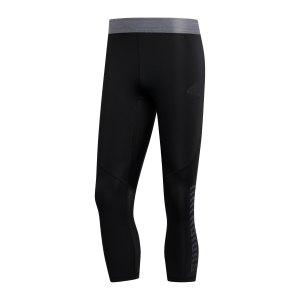 adidas-alphaskin-graphic-3-4-tight-schwarz-grau-fj5147-underwear_front.png