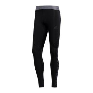 adidas-alphaskin-graphic-tight-schwarz-grau-fj5149-underwear_front.png