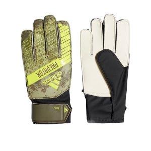 adidas-predator-trn-tw-handschuh-kids-gruen-equipment-torwarthandschuhe-fj5920.png