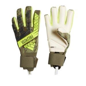 adidas-predator-pro-tw-handschuh-gruen-equipment-torwarthandschuhe-fj5922.png