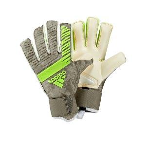 adidas-predator-pro-fingersave-gruen-equipment-torwarthandschuhe-fj5924.png