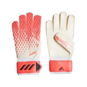 adidas-predator-mtc-tw-handschuh-weiss-rosa-equipment-torwarthandschuhe-fj5982.png