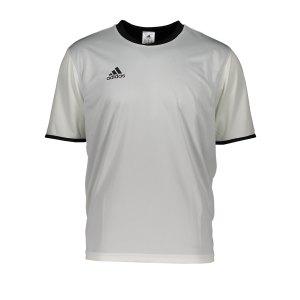 adidas-tango-trikot-kurzarm-weiss-schwarz-fussball-textilien-t-shirts-fj6309.jpg