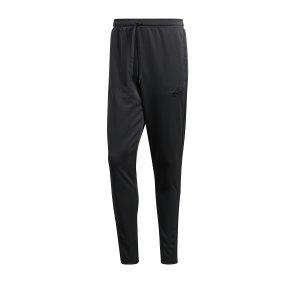 adidas-tango-trainingshose-grau-fussball-textilien-hosen-fj6329.png