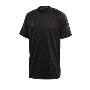 adidas-tango-jqd-t-shirt-schwarz-fussball-textilien-t-shirts-fj6333.jpg