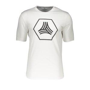 adidas-tango-logo-tee-t-shirt-weiss-fussball-textilien-t-shirts-fj6340.jpg