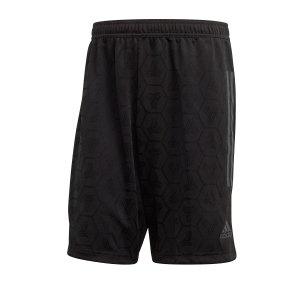 adidas-tango-jqd-short-schwarz-fussball-textilien-shorts-fj6347.png
