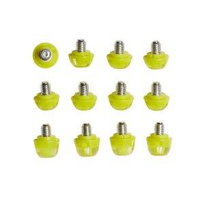 adidas-tpu-studs-stollen-multicolour-fussball-schuhe-zubehoer-fj6350.jpg