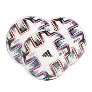 adidas-com-uniforia-spielball-ballpaket3-equipment-fussbaelle-fj6733.jpg