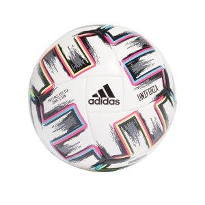 adidas-com-uniforia-spielball-weiss-equipment-fussbaelle-fj6733.png
