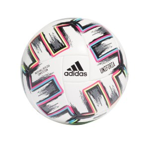 adidas-com-uniforia-spielball-weiss-equipment-fussbaelle-fj6733.jpg