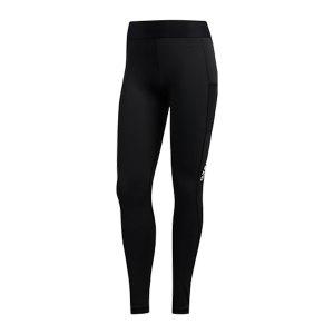 adidas-ask-sp-long-tight-damen-schwarz-fussball-textilien-hosen-fj7167.png