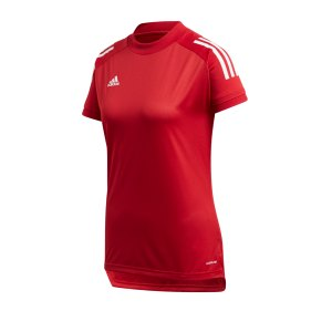 adidas-condivo-20-trainingsshirt-damen-rot-weiss-fussball-teamsport-textil-t-shirts-fj7531.png