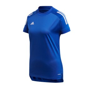 adidas-condivo-20-trainingsshirt-damen-blau-weiss-fussball-teamsport-textil-t-shirts-fj7532.jpg