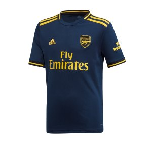 adidas-fc-arsenal-london-trikot-3rd-kids-2019-2020-replicas-trikots-international-fj9317.png